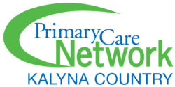 Kalyna Country PCN